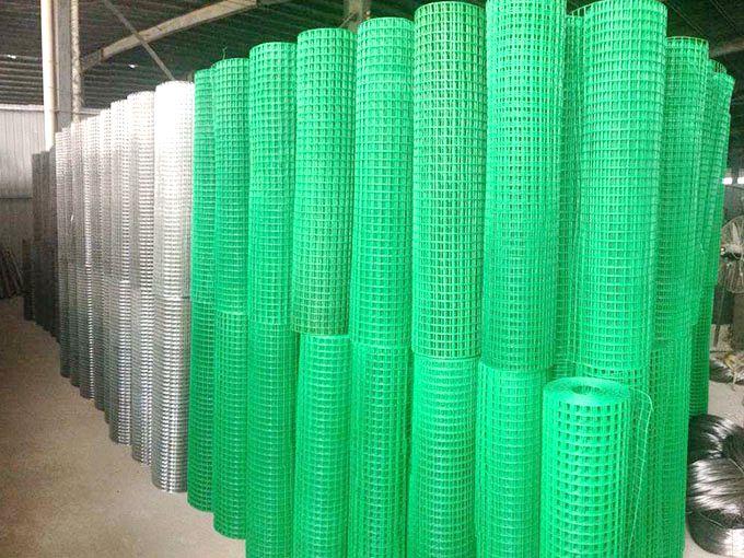 潍坊电焊网